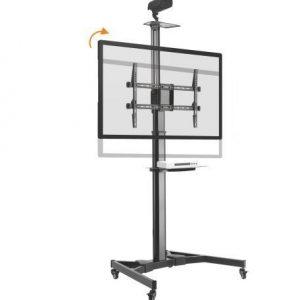 TV Standaard MyWall HP105