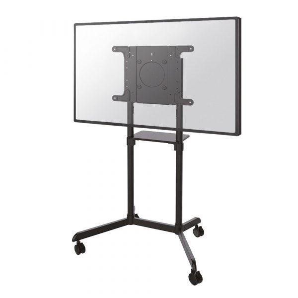 Neomounts NS-M1250BLACK TV beugel Zwart