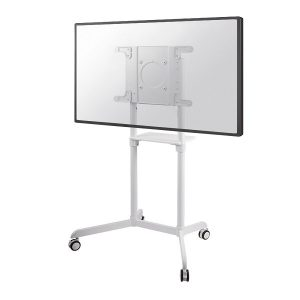 Neomounts NS-M1250WHITE TV beugel Wit
