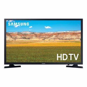 Samsung LED TV UE32T5300CWXXN