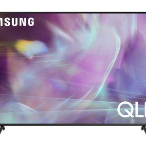 """Samsung QE43Q67AAU - 109 cm (43"""") QLED TV"""