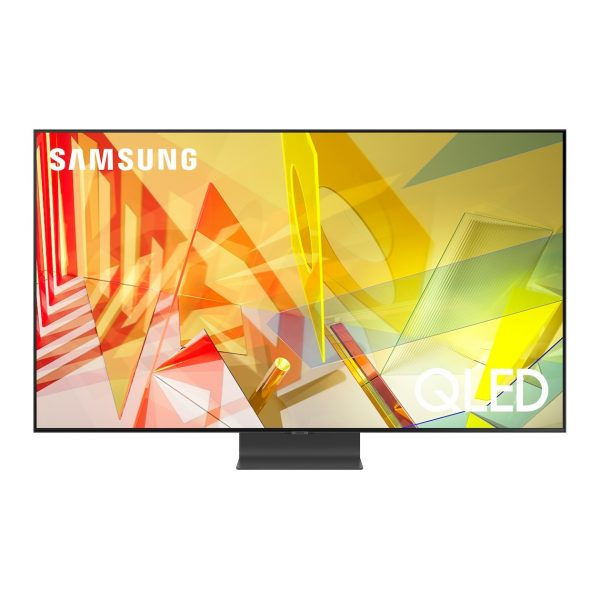 Samsung QE55Q95TCL - 55 inch QLED TV
