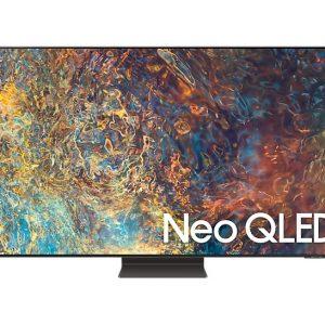 Samsung QE55QN95AAT - 55 inch QLED TV