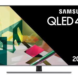 Samsung QE65Q77TAL - 65 inch QLED TV
