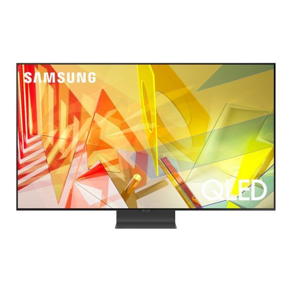 Samsung QE65Q95TCL - 65 inch QLED TV
