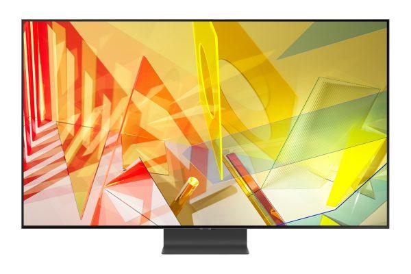 Samsung QE75Q95TAL - 75 inch QLED TV