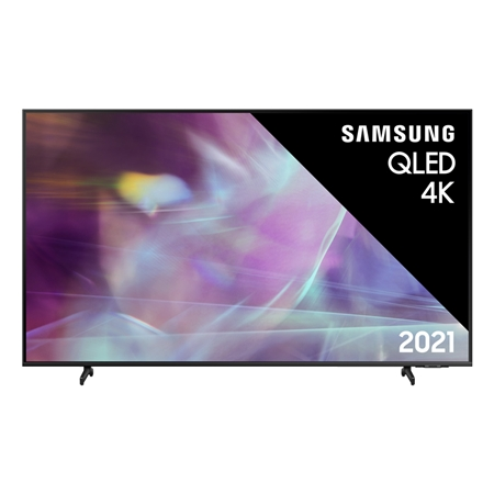 Samsung QLED 4K QE43Q67A (2021)