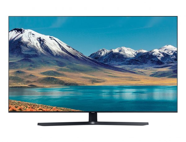 Samsung UE65TU8500S - 65 inch UHD TV