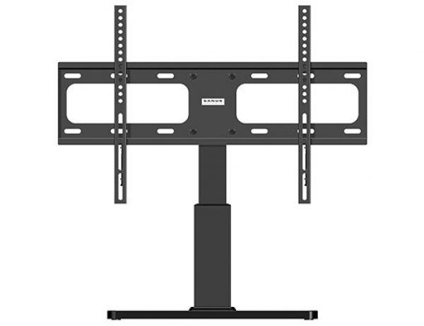 Sanus Sanus VTVS1-B2 Universal TV swivel base tot 60 TV beugel