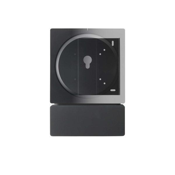 Flexson Sonos AMP muurbeugel Audio muurbeugel