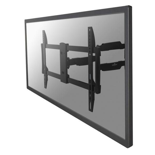 Neomounts NMW460BLACK TV beugel Zwart