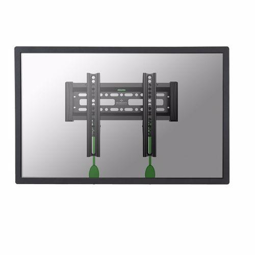 Neomounts by Newstar muurbeugel NM-W120 (zwart)