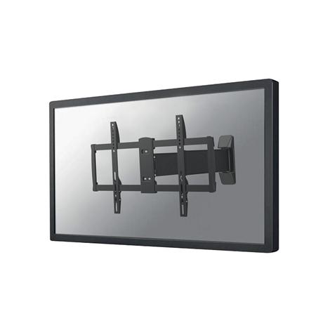 NewStar LED-W800BLACK