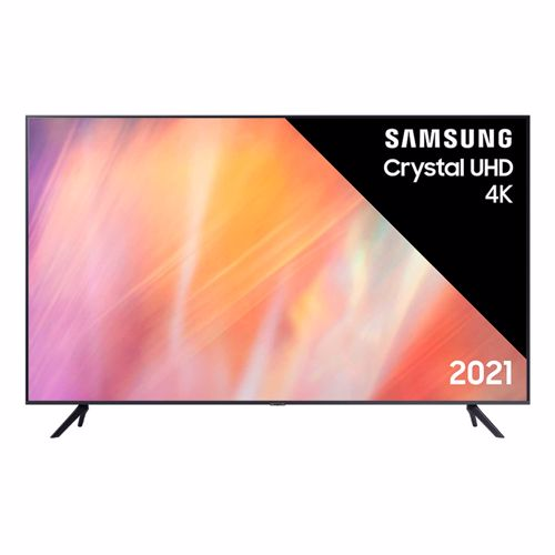 Samsung Crystal UHD TV 4K 65AU7170 (2021)