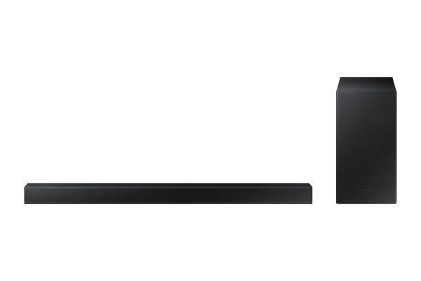 Samsung HW-A450 Soundbar Zwart