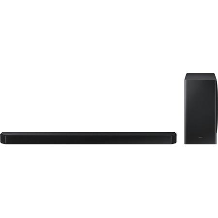 Samsung HW-Q900A Dolby Atmos soundbar