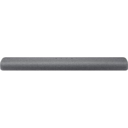 Samsung HW-S50A All-in-one soundbar