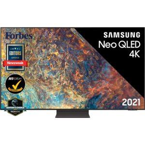 Samsung Neo QLED 4K QE75QN93A (2021)