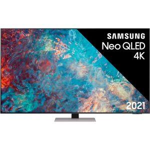 Samsung Neo QLED 4K QE85QN85A (2021)