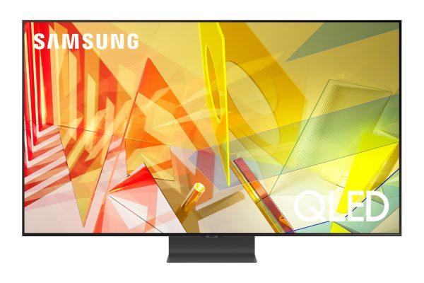 Samsung QE55Q95TAL - 55 inch QLED TV