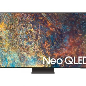 Samsung QE65QN95AAT - 65 inch QLED TV