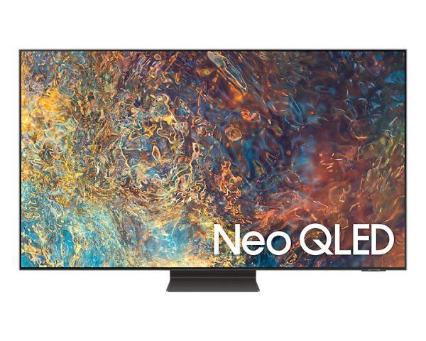 Samsung QE65QN95AAT QLED TV Zwart