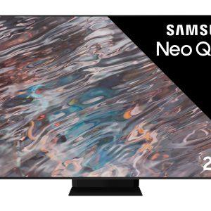 Samsung QE75QN800AT - 75 inch QLED TV