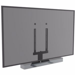 Cavus audiobeugel Bose Smart soundbar 300 CFBSS300B