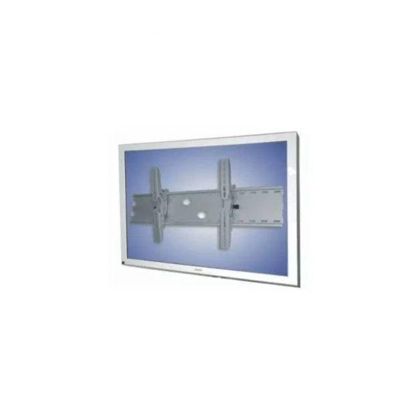 Newstar PLASMA-W200 Plasma Ophangsysteem
