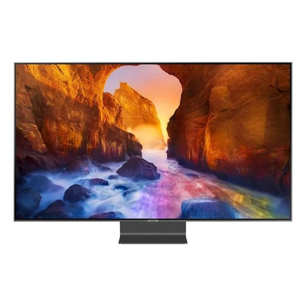 """Samsung GQ65Q90RGT 165,1 cm (65"""") 4K Ultra HD Smart TV Wi-Fi Zwart"""