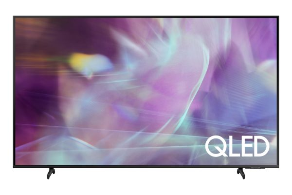 Samsung QE50Q67AAU - 50 inch QLED TV
