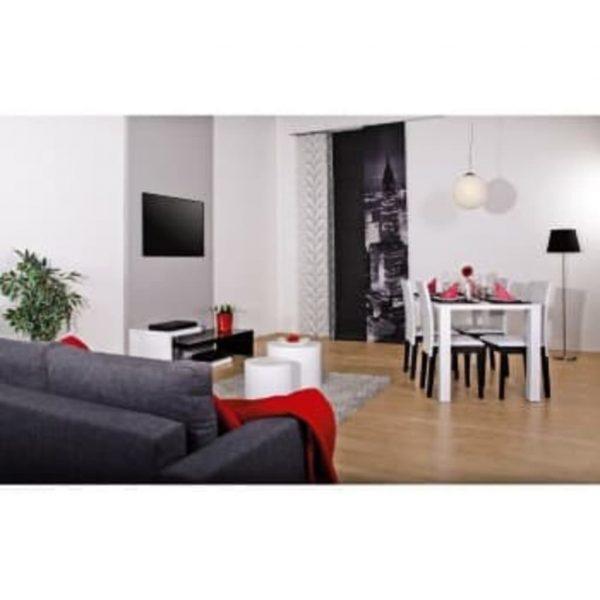 Thomson Tv-muurbeugel Fix Vesa 600 X 600 Wab075
