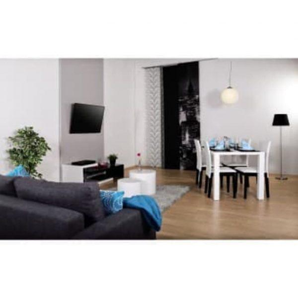 Thomson Tv-muurbeugel Tilt Vesa 400 X 400 Wab156
