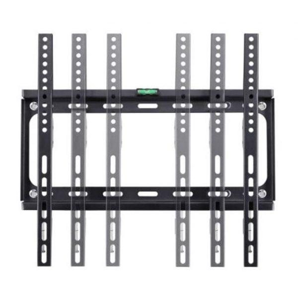 Tv-wandmontage - Beugel - Steun 26-65 Inch Vesa 400 X 400