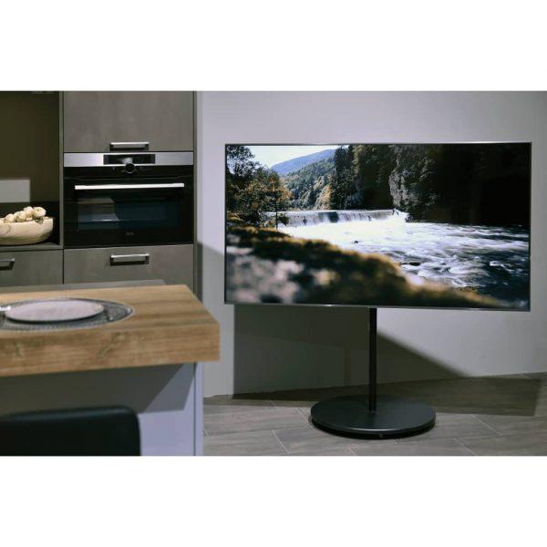 Xtrarm Arius Tv Standaard Zwart