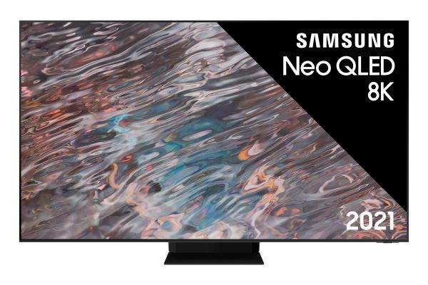 Samsung QE65QN800AT - 65 inch QLED TV