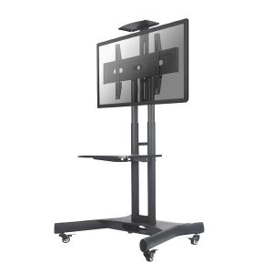 Neomounts NM-M1700BLACK TV meubel Zwart
