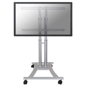 Neomounts PLASMA-M1200 TV meubel Zilver