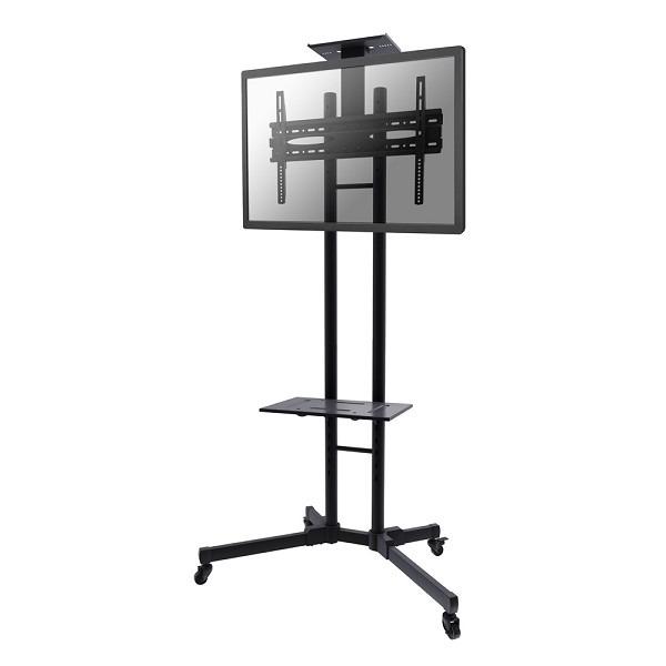 Neomounts PLASMA-M1700E TV meubel Zwart