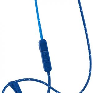 Plantronics Backbeat Fit 305 Oordopjes Blauw