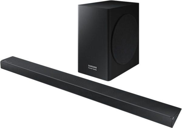 Samsung HW-Q60T (2020)