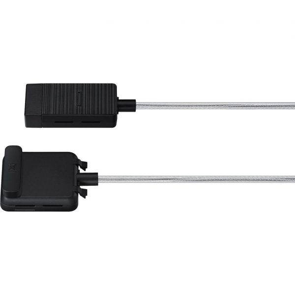 Samsung One Invisible cable VG-SOCR85