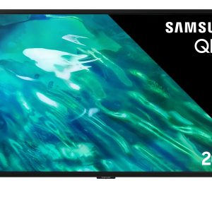 Samsung QE32Q50AAU - 32 inch QLED TV