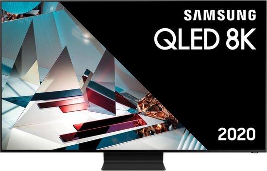 Samsung QE65Q800T (2020)