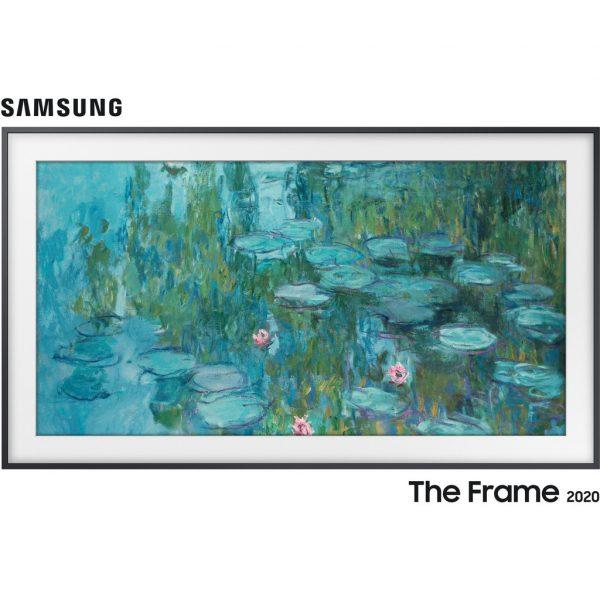 Samsung QLED Frame 32LS03TC (2020)