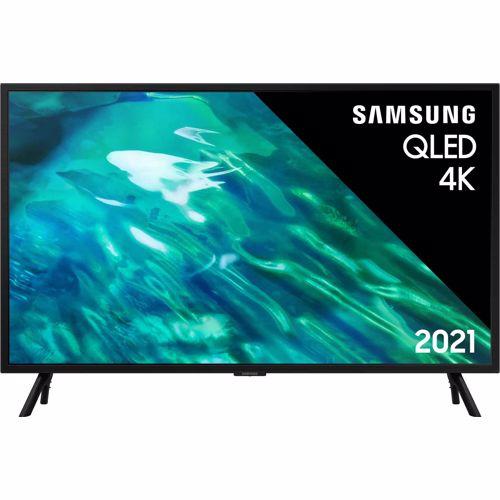 Samsung QLED TV 32Q50A (2021)