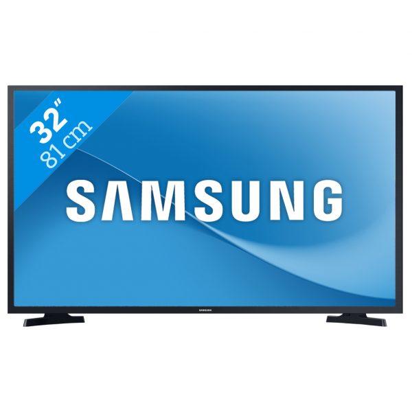 Samsung UE32T4300 HD Ready (2020)