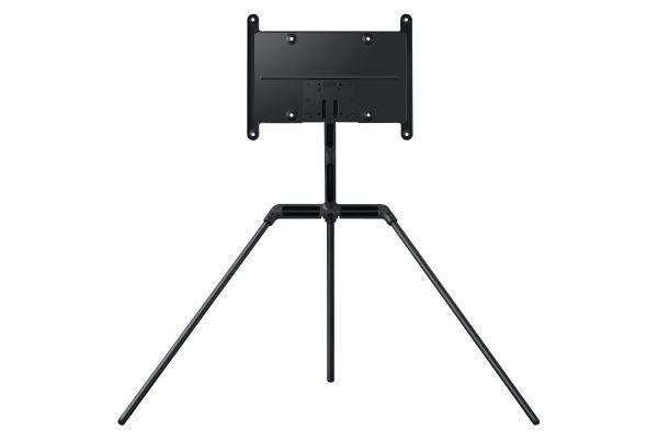 Samsung VG-SESA11K TV standaard