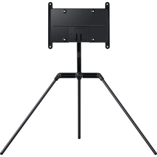 Samsung VS-SESA11K Studio Stand