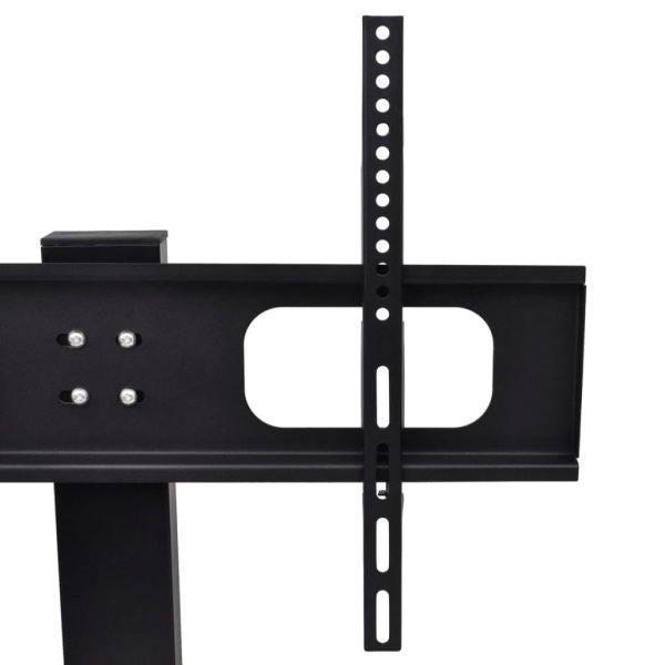 """vidaXL Tv-beugel met basis 600x400 mm 32""""-70"""""""